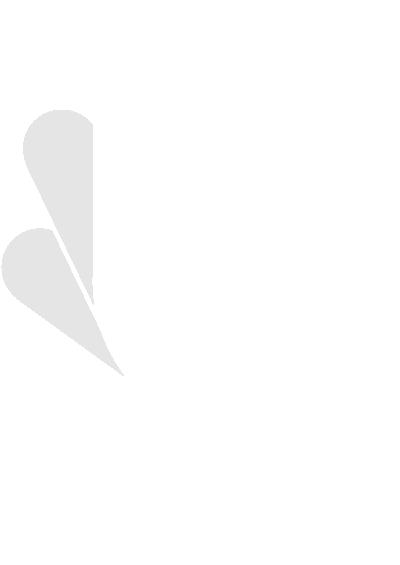 Logo-blancov2