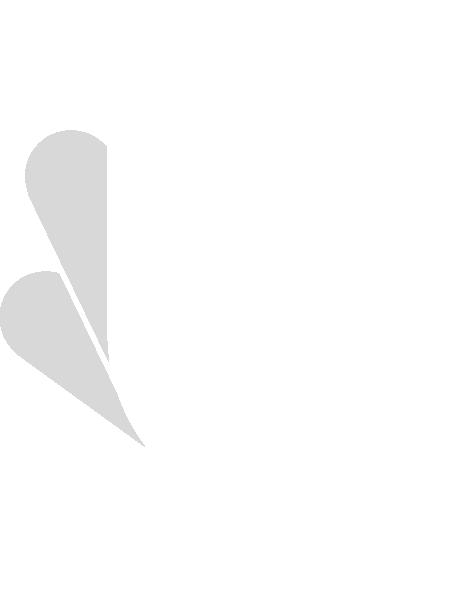 BlizWork