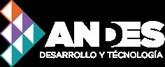 Andes-CS.com