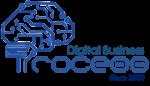 Logo DBP